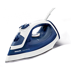 GC2988/20 PowerLife Plus Steam iron