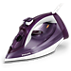Philips PowerLife Steam iron GC2995/36 2400 W 45 g/min continuous steam 160 g steam boost SteamGlide soleplate