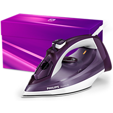 GC2995/37 PowerLife Steam iron