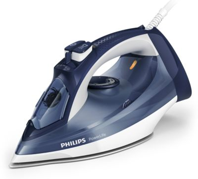 Philips PowerLife Ångstrykjärn GC2996/20