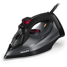 GC2998/86 -   PowerLife Steam iron