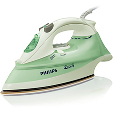 GC3109/02  Steam iron