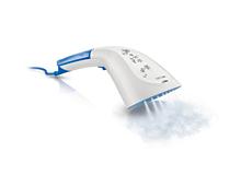 Bàn ủi hơi nước