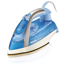 GC3220/02  Steam iron