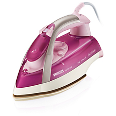 GC3240/02  Steam iron