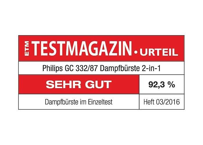 https://images.philips.com/is/image/PhilipsConsumer/GC332_87-KA2-de_DE-001