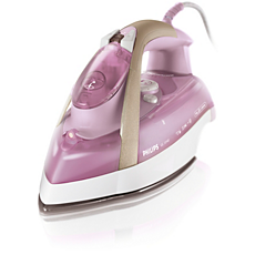 GC3360/02  Steam iron