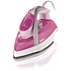 EasyCare Steam iron