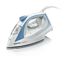 GC3569/02  Steam iron