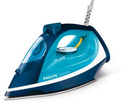 Philips Ångstrykjärn GC3582/20