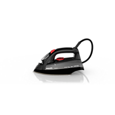GC3593/02 EasyCare Steam iron