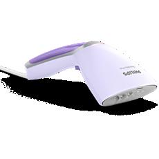 GC360/30 -   Steam&Go Handheld kledingstomer