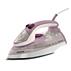 Philips EnergyCare Steam iron GC3630 Soft grip
