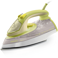 GC3640/02  Steam iron