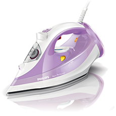 GC3803/30 Azur Performer Steam iron