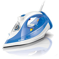 Azur Performer Plancha de vapor