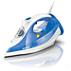 Azur Performer 蒸氣電熨斗