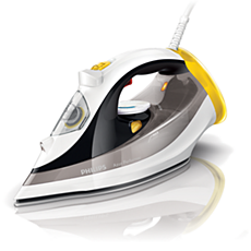 GC3811/80 Azur Performer Steam iron