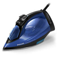 PerfectCare Steam iron