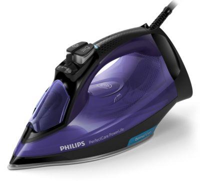 Philips PerfectCare Ångstrykjärn GC3925/34