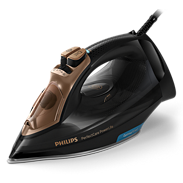Refurbished Steam iron