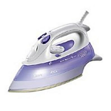 GC4218/02 -    Steam iron
