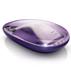 CompactTouch Компактный отпариватель для одежды