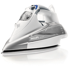 GC4430/02 Azur Steam iron