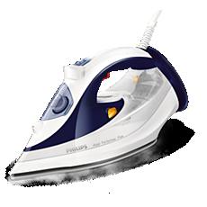 GC4506/28 -   Azur Performer Plus 스팀 다리미