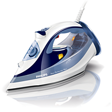 GC4511/20 -   Azur Performer Plus Steam iron