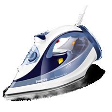 GC4516/20 Azur Performer Plus Ferro a vapor