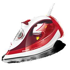 GC4516/40 Azur Performer Plus Ferro a vapor