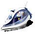 Azur Performer Plus Dampstrygejern