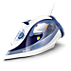 Azur Performer Plus Steam iron