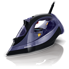 GC4520/30 Azur Performer Plus Steam iron