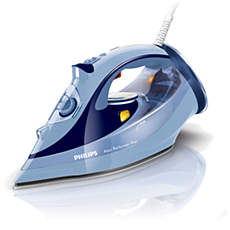 GC4521/00 Azur Performer Plus Steam iron