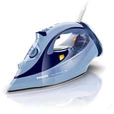 GC4521/20 Azur Performer Plus Plancha de vapor