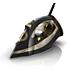 Azur Performer Plus Plancha a vapor