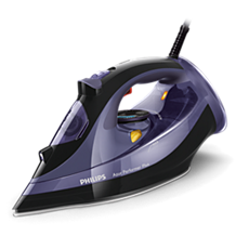 GC4525/30 Azur Performer Plus Steam iron