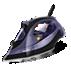 Azur Performer Plus Ferro a vapor