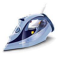 Azur Performer Plus Gőzölős vasaló