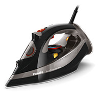 Azur Performer Plus Napařovací žehlička
