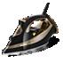 Azur Performer Plus Plancha de vapor