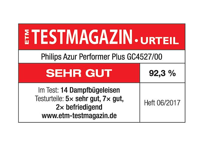 https://images.philips.com/is/image/PhilipsConsumer/GC4527_00-KA1-de_DE-001