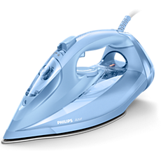 GC4535/26 Azur Steam iron