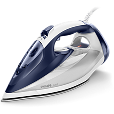 GC4551/29 Azur Steam iron