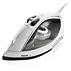 Azur Steam iron