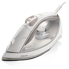 GC4640/02  Steam iron