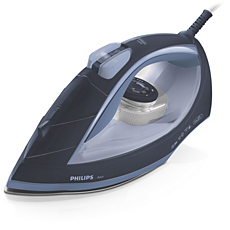 GC4720/02  Steam iron