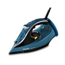 GC4880/20 -   Azur Pro Steam iron